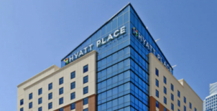 Hyatt-Place-Austin-Downtown